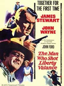 the_man_who_shot_liberty_valance.jpg