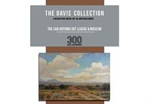 davis_collection.jpg