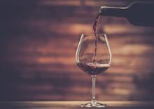 spanish_wines.jpg