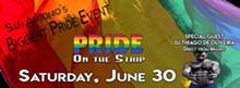 pride_on_the_stripe.jpg