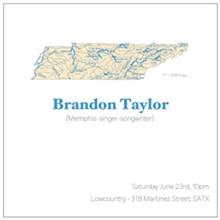 brandon_taylor.jpg