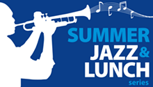 summer_jazz_series.png