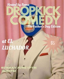 dropkick_comedy_.jpg