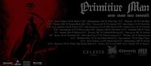primitive_man_.jpg