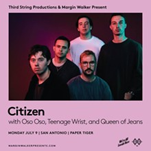 citizen_.jpg