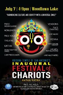 festival_of_chariots.jpg