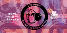 big_pin_down.jpg
