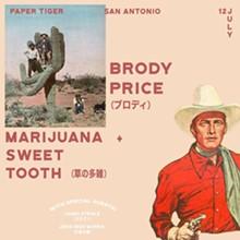 brody_price.jpg