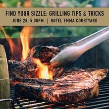 grilling_tips.jpg