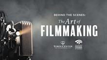 art_of_filmmaking_.jpg