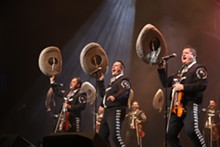 Uploaded by mariachimusic