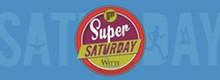 super_saturday_.jpg