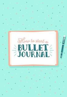 bullet_journal_.jpg
