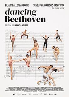 dancing_beethoven_.jpg