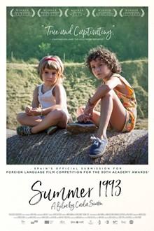 summer_1993.jpg
