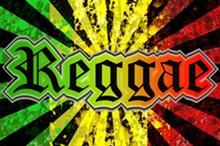 reggae_logo.jpg