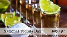 tequila_day.jpg