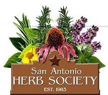 san_antonio_herb_society_.jpg