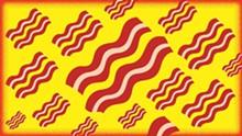 bacon_bacon_.jpg