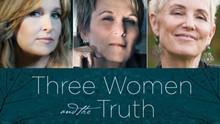 three_women_and_the_truth.jpg
