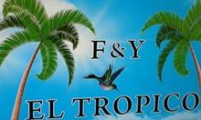 f_y_el_tropico_.jpg