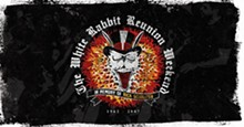the_white_rabbit_reunion_.jpg