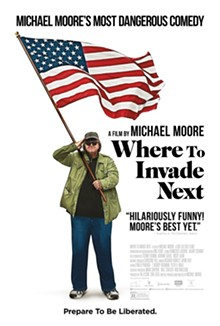 where_to_invade_next.jpg