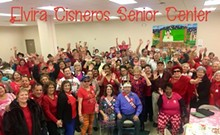 elvira_cisneros_senior_center_.jpg
