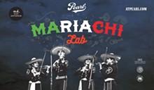 mariachi_lab.jpg