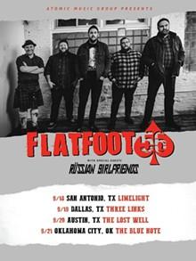 flatfoot_56.jpg