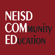 neisd_community_education_.png