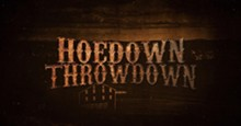 hoedown_throwdown_.jpg