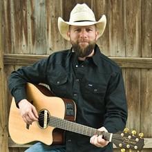 drew-moreland-lead-singer-guitar.jpg