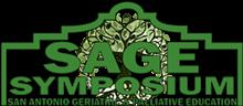 sage_symposium_.png