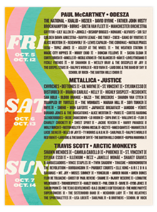 acl18-480x650-homepage-lineup-092718-62f5638f.png