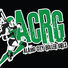 acrg_rollergirls_.jpg