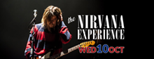 nirvana_experience_.png