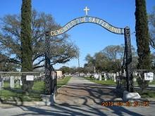 san_fernando_cemetery_1.jpg