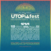 utopiafestsquare.jpg