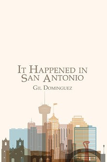 it_happened_in_san_antonio_.jpg