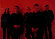 deafheaven_press_photo_anti_records.jpg