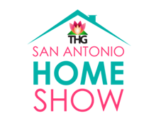 Uploaded by San Antonio Home Show