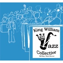 kingwilliamjazzcollective.jpg