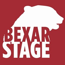 Uploaded by BexarStage