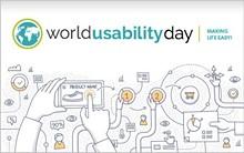 world_usability_.jpg