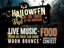 halloween_bash_at_tower.jpg