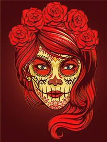 dance_of_the_sugar_skull_flam.jpg