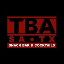 tba_logo_.jpg