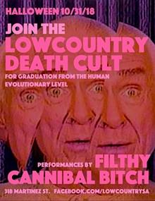 lowcountry_death_cult_.jpg