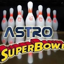 astro_bowl_.jpg